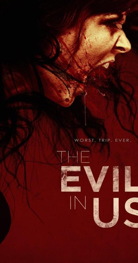 The Evil in Us 2016 BluRay 1080 DTS-HD MA 5 1 x264 dxva-FraMeSToR