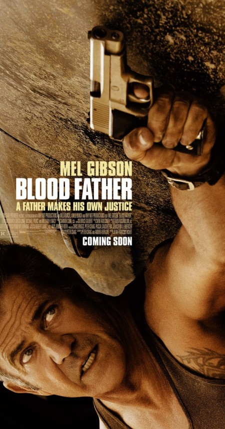 Blood Father 2016 BluRay 1080p HEVC DD5 1-D3FiL3R