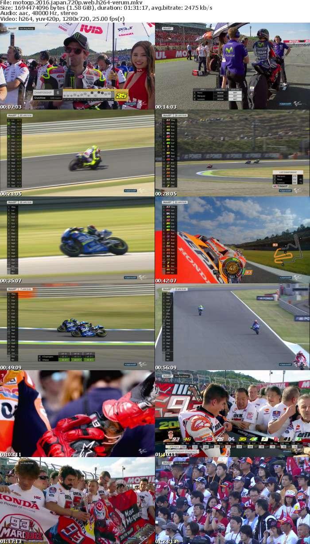 MotoGP 2016 Japan 720p WEB h264-VERUM