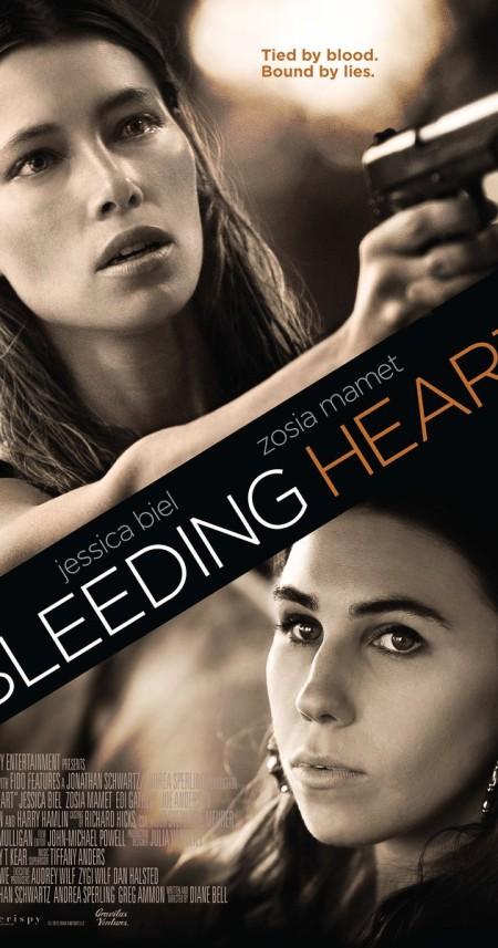 Bleeding Heart 2015 1080p BluRay x264-RUSTED