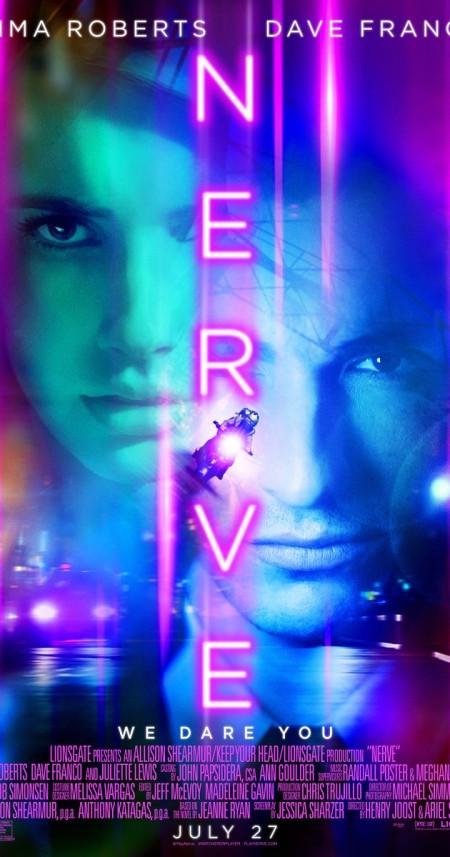 Nerve 2016 720p BluRay DTS x264-iFT