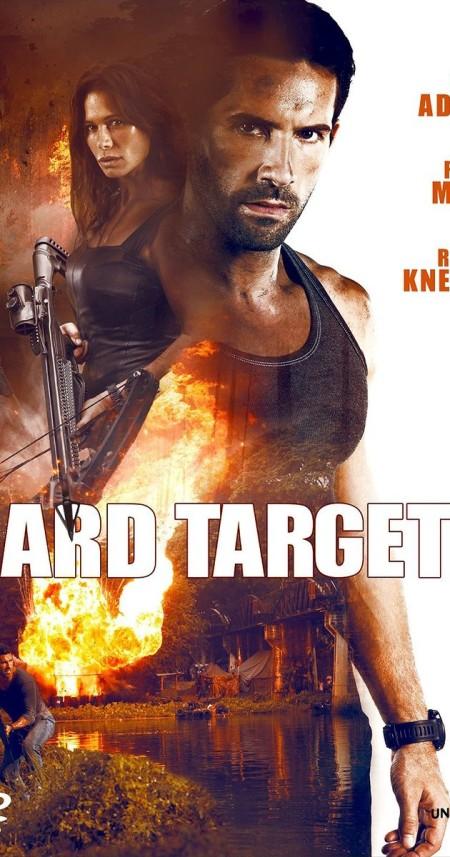 Hard Target 2 2016 German BDRip x264-iMPERiUM