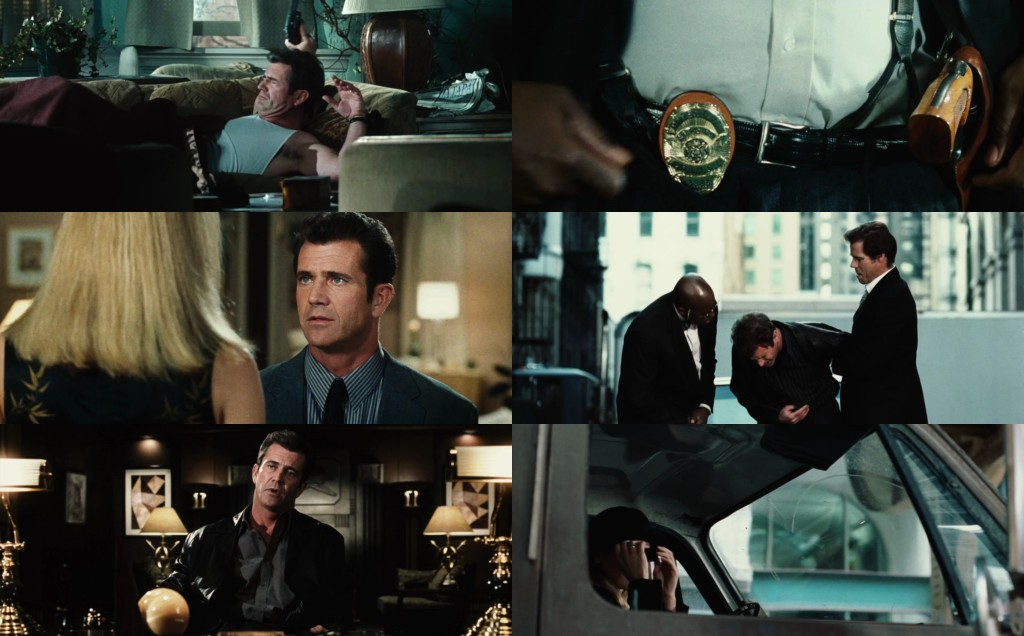 Payback Straight Up (2006) Directors Cut 1080p Brrip H264 Aac-rarbg