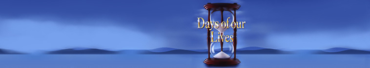 Days of our Lives S52E21 720p WEB x264-HEAT