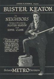 Neighbors 1920 480p