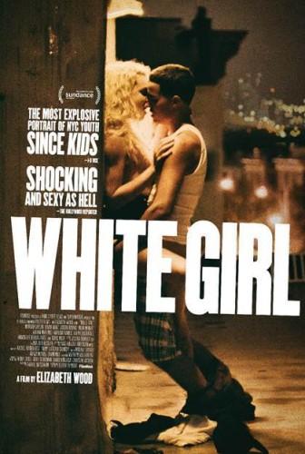 White Girl (2016) Hdrip Xvid Ac3-evo