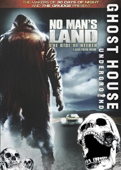 No Mans Land The Rise Of Reeker (2008) Brrip Xvid Mp3-rarbg