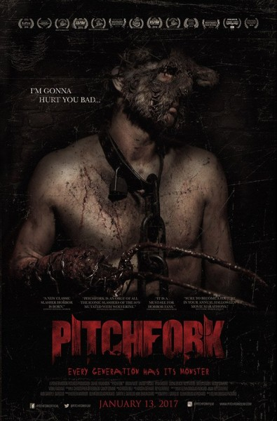Pitchfork (2016) Web-dl Xvid Ac3-fgt