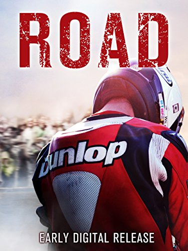 Road 2014 INTERNAL COMPLETE BLURAY-PTWINNER