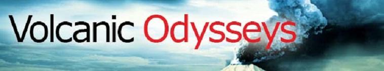 Volcanic Odysseys S02E03 HDTV x264-DOCERE