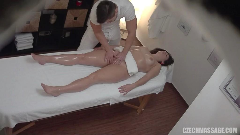 порно видео чехия скрытая камера