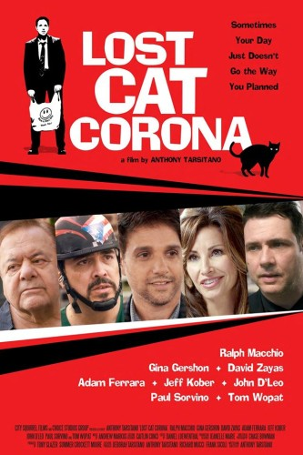 Lost Cat Corona (2017) 720p Web-dl X264-mkvcage