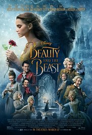 Beauty and the Beast (2017) 720p HDTS x264-MkvCage