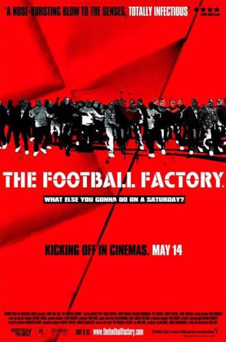 Football Factory (2004) 720p Brrip H264 Aac-rarbg