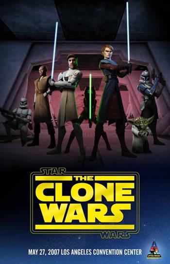 The Clone Wars 24235387c87c1899f8e7b1daab43bcb6fb9854f