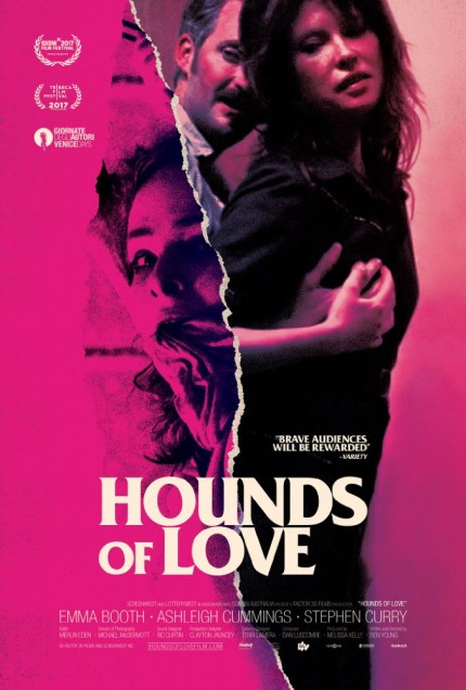 Hounds of Love (2016) HDRip XviD AC3-iFT