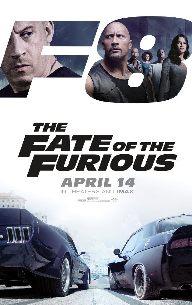 The Fate of the Furious 2017  HDTC x264 DualAudioHindi Cam Clean  English  Downloadhub