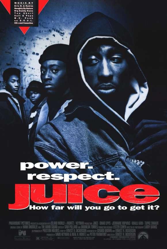 Juice 1992 25th Anniv Ed BluRay  DD5 1 H265d3g