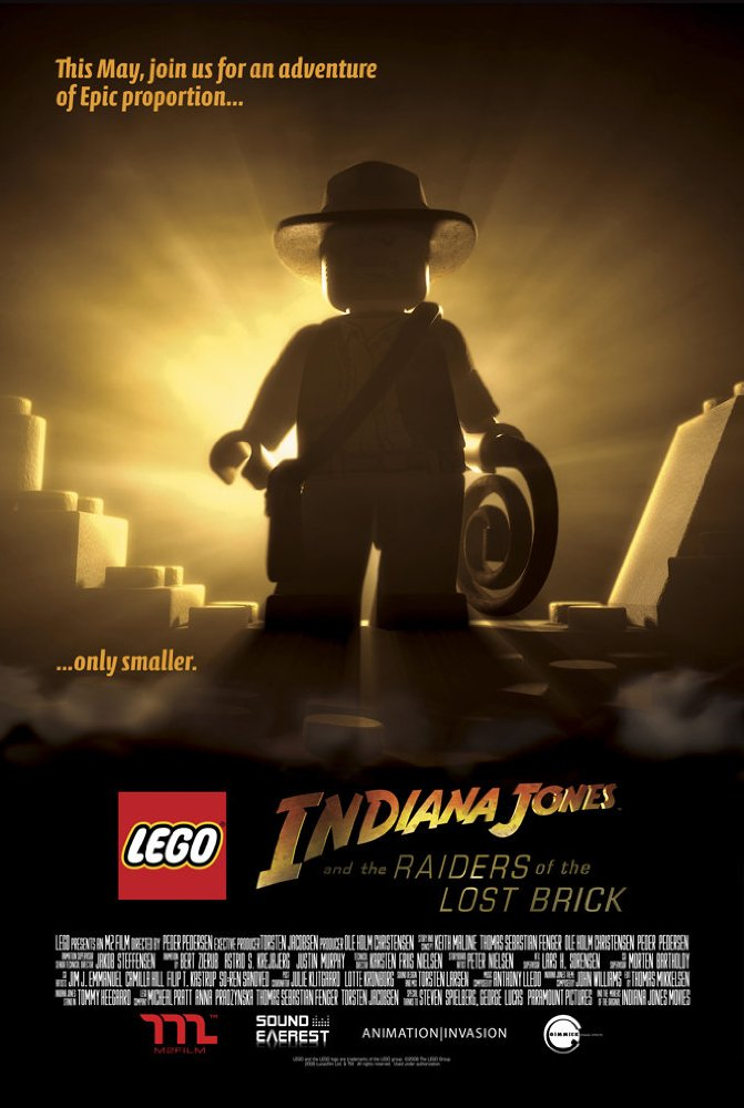 Indiana Jones And The Raiders Of The Lost Ark 1981 iNTERNAL BDRip x264TABULARiA