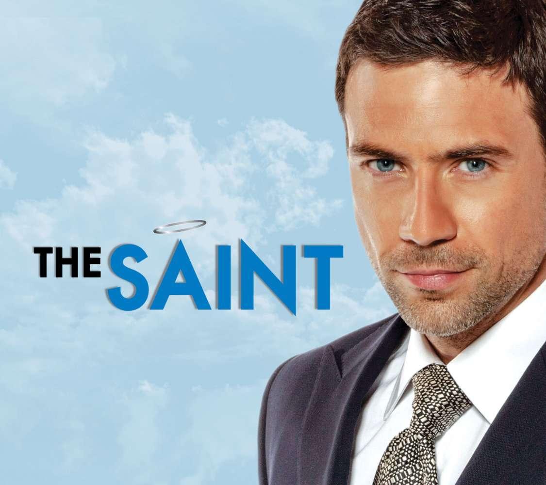The Saint 2017  WEBDL DD5 1 H264FGT