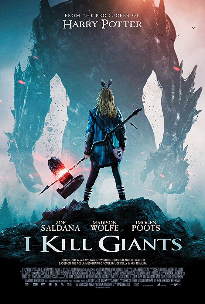 I Kill Giants 2017 1080p WEB-DL [ExYu-Subs]