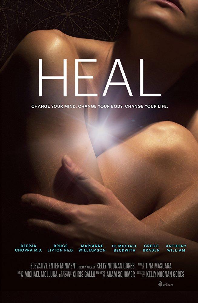 Heal 2017 DOCU WEB-DL x264-FGT