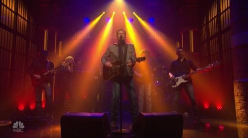 Blake Shelton-Ill Name The Dogs (Late Night 2018-04-18)-720p-x264-2018-SRPx