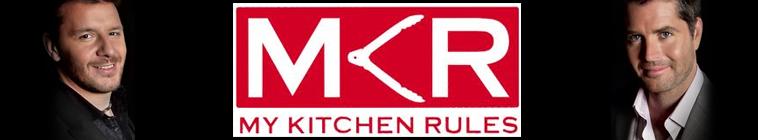 My Kitchen Rules S09E39 HDTV x264-FQM