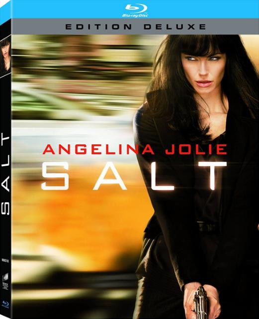 Salt (2010) THEATRICAL 480p BluRay x264-mSD