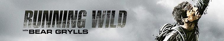 Running Wild With Bear Grylls S04E01 HDTV x264-W4F