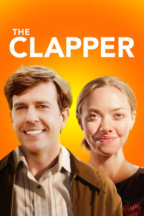 The Clapper 2017 GERMAN DL AC3D 1080p BluRay x264-SOV