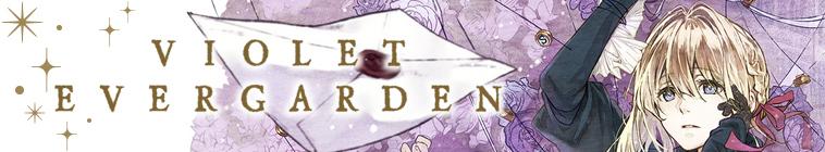 Violet Evergarden S01E13 720p WEB x264-DARKFLiX