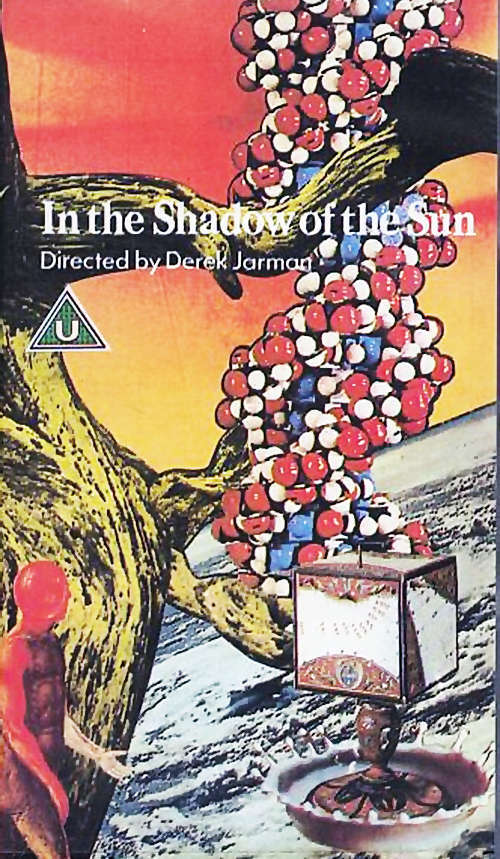 In the Shadow of the Sun 1981 BDRip x264-GHOULS
