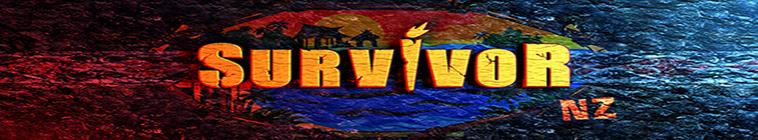 Survivor New Zealand S02E04 HDTV x264-FiHTV