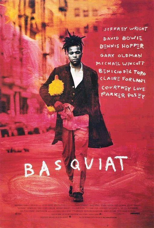 Basquiat 1996 1080p BluRay H264 AAC-RARBG