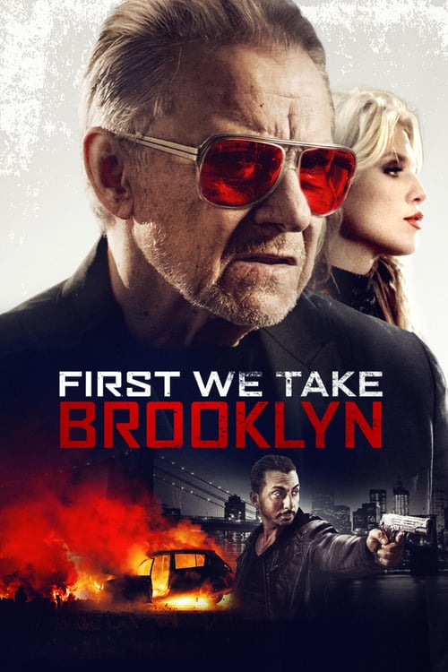 First We Take Brooklyn 2018 REPACK DVDRip x264-FRAGMENT