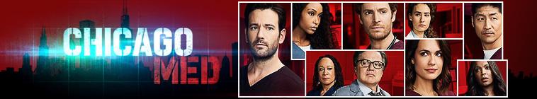 Chicago Med S02E16 MULTi 1080p HDTV x264-HYBRiS