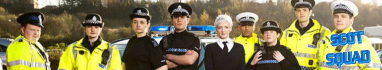 Scot Squad S04E06 720p HDTV x264-DEADPOOL
