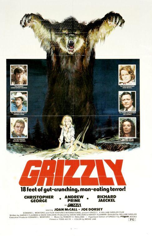 Grizzly 1976 BDRip 10Bit 1080p DD2 0 H265-d3g
