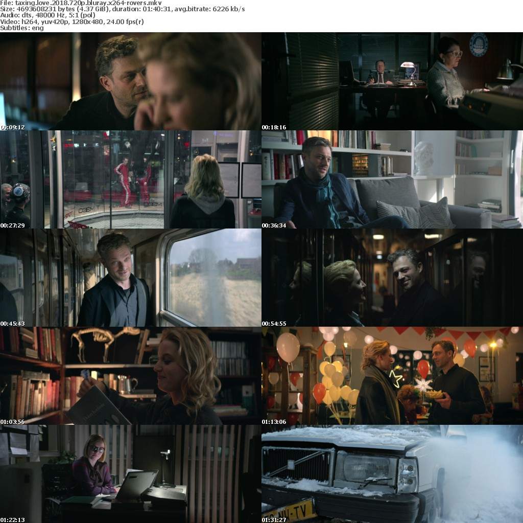 Taxing Love 2018 720p BluRay x264-ROVERS