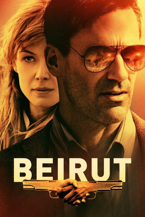 Beirut 2018 POLISH 720p WEBRip x264-FLAME