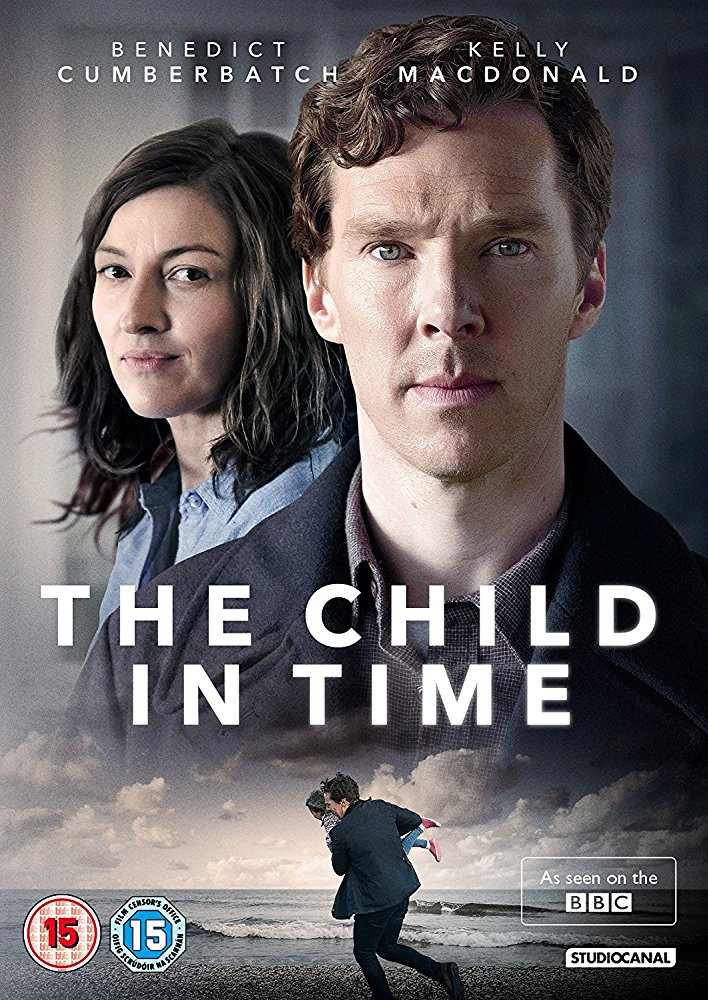 The Child In Time (2017) 720p WEB-DL DD5.1 H264-CMRG