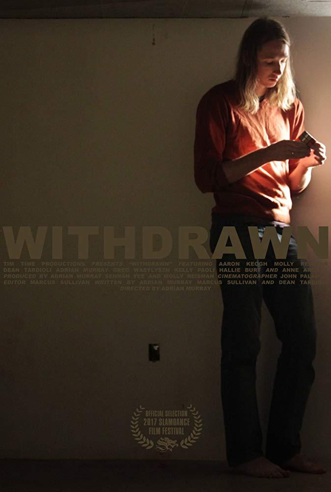 Withdrawn (2017) WEB x264-OMiCRON