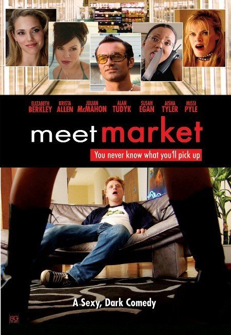 Meet Market 2004 720p BluRay H264 AAC-RARBG