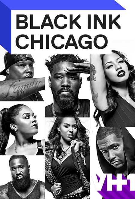 Black Ink Crew Chicago S04E11 The Last Supper HDTV x264-CRiMSON