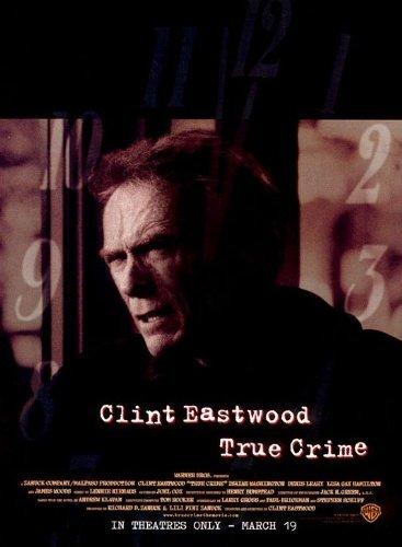 True Crime (1999) 720p BluRay x264-x0r