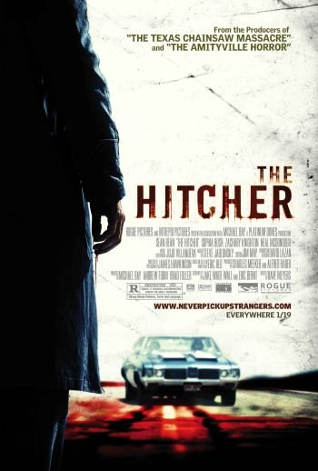 The Hitcher (2007) 1080p BluRay H264 AAC-RARBG