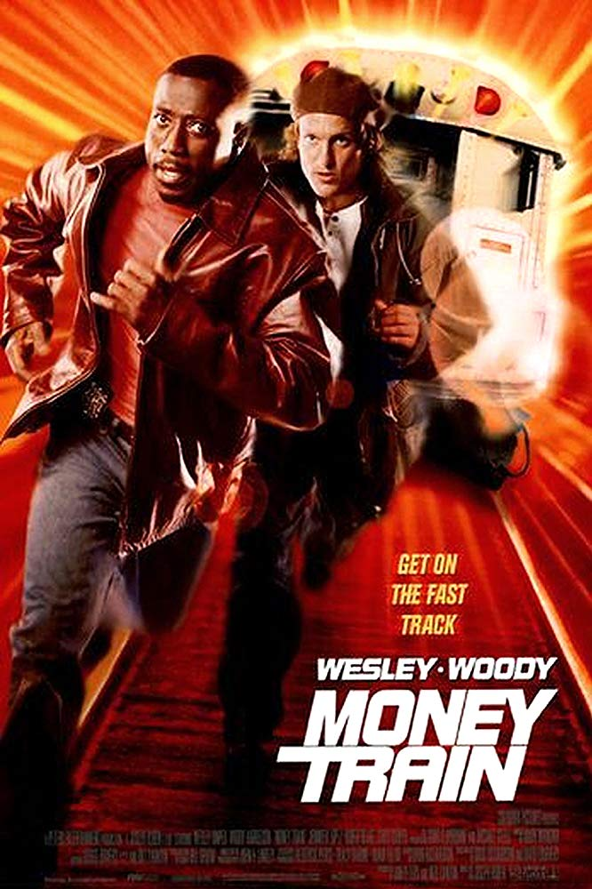 Money Train (1995) 720p BluRay H264 AAC-RARBG
