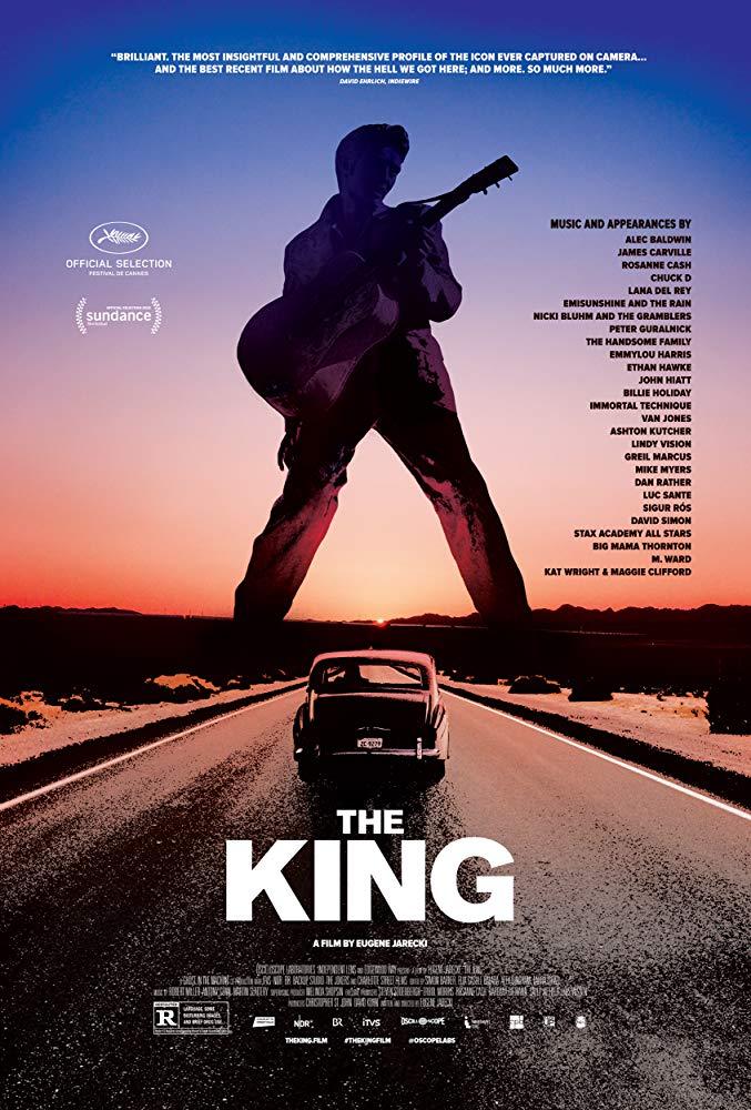 The King 2017 BDRip x264-LPD[EtMovies]
