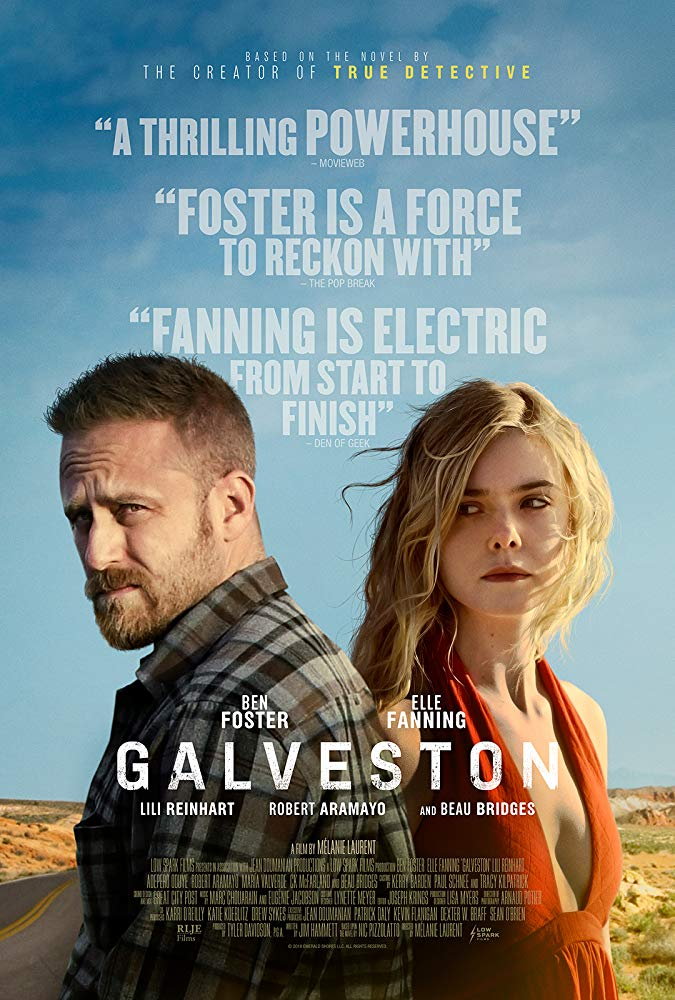 Galveston (2018) 720p WEB-DL 750MB - MkvCage